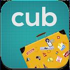 Cuba et La Havane Guide icon