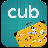 Cuba & Havana Guide