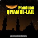 PANDUAN QIYAMUL-LAIL icon