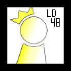 The Fair King icon