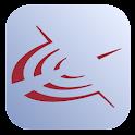Callegra Voicemail logo
