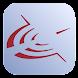 Callegra Voicemail