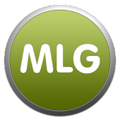 MLG Lightspeed Widget Theme