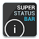 Super Status Bar image