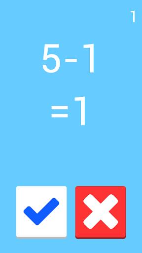 超級數學怪胎