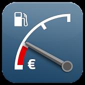 Cyprus Petrol Stations