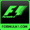 Formula1.com 2011 icon