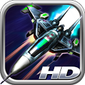 Galaxy Striker 2012 icon