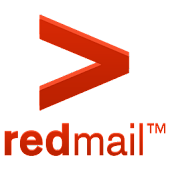 >redmail Quality Check