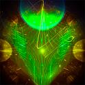Prismatic Dreams PRO Live WP icon