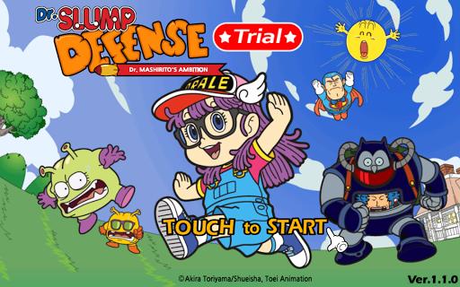 玩策略App|IQ博士Defense - Trial免費|APP試玩