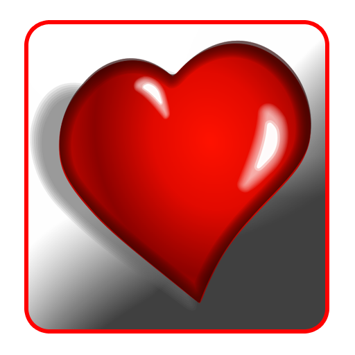 Love Greeting Cards LOGO-APP點子