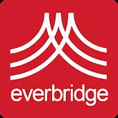 Everbridge Mobile Manager