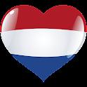 Netherlands Radio Music & News icon