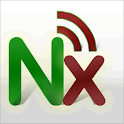 NaijaXpress logo