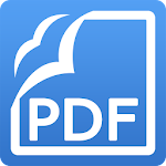 Foxit MobilePDF 3.1.1.1210 APK for Android APK