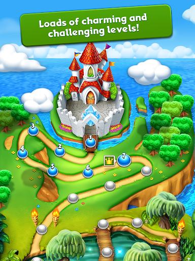 Charm King 3.6.0 screenshots 9
