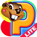 Beaver Paint LITE icon