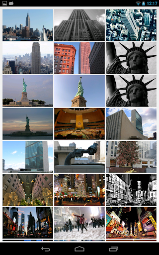 New York Travel Guide Free