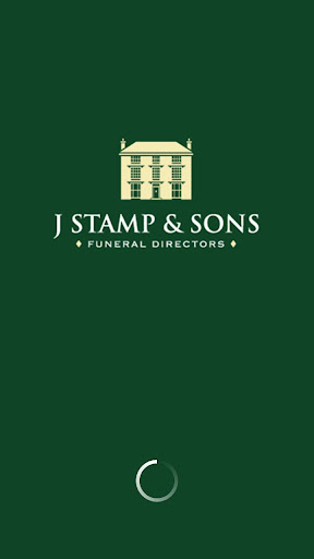 J Stamp And Sons