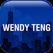 Wendy Teng Properties