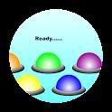 Memory II Free icon