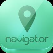 Navigator UZ