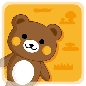 Bear Adventure for PC and MAC