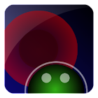 Microchip Monsters icon