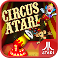 Circus Atari APK for Ubuntu