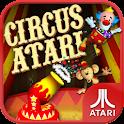 Circus Atari logo