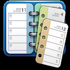 Refill:GRUNGE(ScheduleSt.) icon