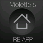 Violette's South Bay PV Homes icon