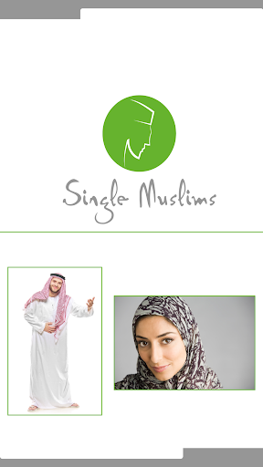 Single Muslims
