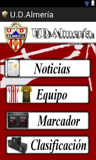 Almeria U.D.
