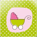 Cuidados del Bebe Gratis