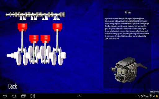 xpiano applocale網站相關資料 - 首頁 - 硬是要學
