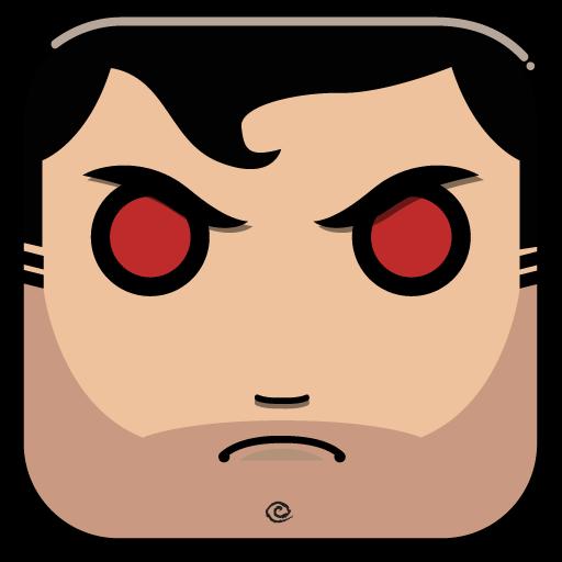 Call Of Flappy Super Wings HD 動作 App LOGO-硬是要APP