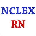 Nursing NCLEX-RN Review PLUS