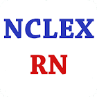 Nursing NCLEX-RN Review PLUS icon