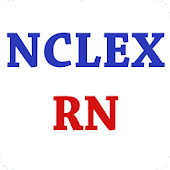 Nursing NCLEX-RN review DONATE