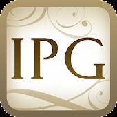 IPG - Islamic Pocket Guide