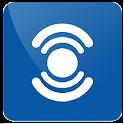 ForesightGPS Mobile