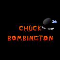 Chuck Bombington logo