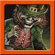 Leprechaun #1