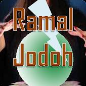 Ramal Jodoh