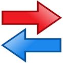 Monopoly Trade Evaluator logo