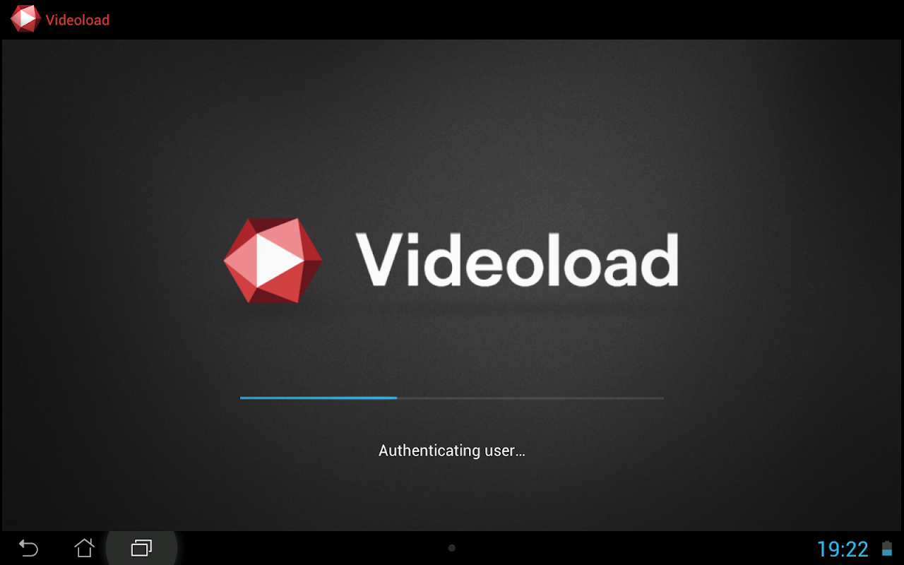 knew demo google stream - HD1280×800