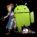 Shakes & Fidget: Graphics Pack icon