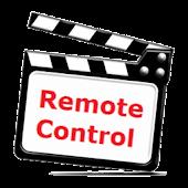 MPC-HC Remote Control PRO